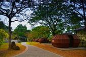國內旅遊--屏東縣:涼山遊憩區-10.JPG