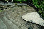國內旅遊---台北市:DSC_09-0054.JPG