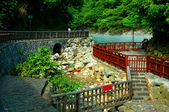 國內旅遊---台北市:DSC_15-0066.jpg