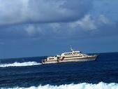 綠島:DSCF1606.jpg