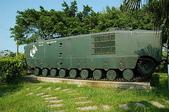 基隆中正公園與二沙灣砲台:DSC_0025.JPG