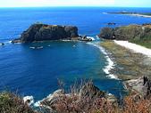 綠島:DSCF1648.jpg