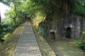 被遺忘的古戰場---社寮東砲臺:DSC_0346.jpg