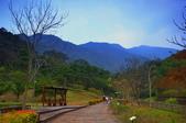 國內旅遊--屏東縣:涼山遊憩區-13.JPG