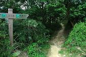 風景「蕨」佳的軍艦岩自然步道:DSC_0099.jpg