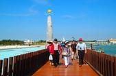 國內旅遊---台灣離島:DSC_0384.JPG