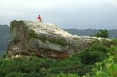 風景「蕨」佳的軍艦岩自然步道:DSC_0083.jpg