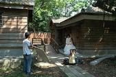保存完整的日式建築---桃園忠烈祠:DSC_0023.jpg