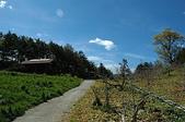 有如世外桃源一般的福壽山農場:DSC_0042.jpg