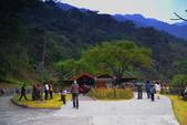 國內旅遊--屏東縣:涼山遊憩區-15.JPG
