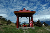 有如世外桃源一般的福壽山農場:DSC_0055.jpg