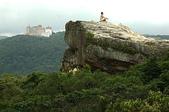 風景「蕨」佳的軍艦岩自然步道:DSC_0043.jpg