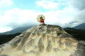 風景「蕨」佳的軍艦岩自然步道:DSC_0091.jpg