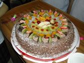 "16"" cake:1751096914.jpg"