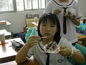 "16"" cake:1751096915.jpg"