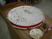 "16"" cake:1751096918.jpg"