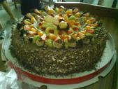 "16"" cake:1751103139.jpg"