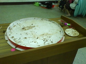 "16"" cake:1751103142.jpg"