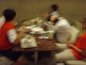 97.6.27期末聚餐:1927060581.jpg