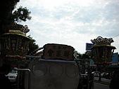 高雄市高崗東嶽殿進香回駕出巡繞境大典:照片 005.jpg