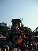 歲次己丑年西港慶安宮代天巡狩出巡遶境第一天請媽祖(下午篇):照片 004.jpg
