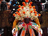 歲次己丑年宜蘭草嶺慶雲宮玉皇上帝陛下鑾駕巡遊繞境平安大典:照片 007.jpg