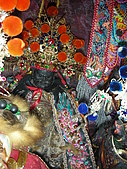 高雄市瑞南里聖天宮天上聖母己丑年平安繞境:照片 006.jpg