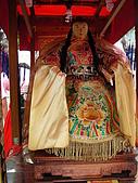 高雄市高崗東嶽殿進香回駕出巡繞境大典:照片 003.jpg
