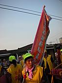 歲次己丑年西港慶安宮代天巡狩出巡遶境第一天請媽祖(下午篇):照片 014.jpg