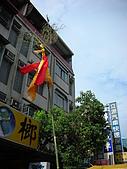 高雄市高崗東嶽殿進香回駕出巡繞境大典:照片 009.jpg