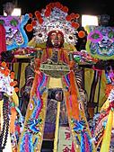歲次己丑年西港慶安宮代天巡狩出巡遶境第一天請媽祖(上):照片 006.jpg