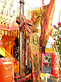 歲次己丑年西港慶安宮代天巡狩出巡遶境第一天請媽祖(下午篇):照片 021.jpg
