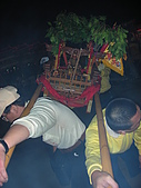 歲次己丑年台南麻豆鎮代天府代天巡狩五府千歲出巡繞境第二天:照片 011.jpg