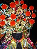 歲次己丑年西港慶安宮代天巡狩出巡遶境平安大典:照片 008.jpg