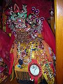 高雄市瑞南里聖天宮天上聖母己丑年平安繞境:照片 020.jpg