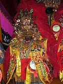 高雄市瑞南里聖天宮天上聖母己丑年平安繞境:照片 021.jpg