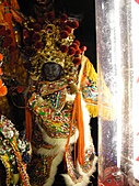 歲次己丑年西港慶安宮代天巡狩出巡遶境第一天請媽祖(上):照片 015.jpg