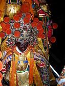 歲次己丑年西港慶安宮代天巡狩出巡遶境第一天請媽祖(上):照片 016.jpg