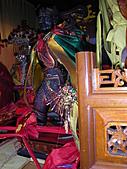 歲次己丑年西港慶安宮代天巡狩出巡遶境第一天請媽祖(下):照片 268.jpg