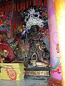 高雄市瑞南里聖天宮天上聖母己丑年平安繞境:照片 004.jpg