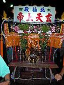 歲次己丑年西港慶安宮代天巡狩出巡遶境第一天請媽祖(上):照片 020.jpg