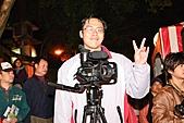 2010-10-31-金馬獎在桃園-龍潭-魯冰花:2010-10-31-金馬獎在桃園_龍潭魯冰花-0023.jpg