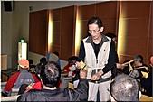 2010-11-10-龍潭鄉清潔隊教育訓練:2010-11-10-龍潭清潔隊-火災健康講習119.jpg