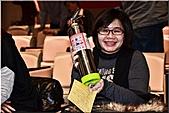 2010-11-10-龍潭鄉清潔隊教育訓練:2010-11-10-龍潭清潔隊-火災健康講習157.jpg