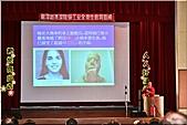 2010-11-10-龍潭鄉清潔隊教育訓練:2010-11-10-龍潭清潔隊-火災健康講習067.jpg