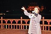 2010-10-31-金馬獎在桃園-龍潭-魯冰花:2010-10-31-金馬獎在桃園_龍潭魯冰花-0045.jpg
