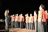 2010-10-31-金馬獎在桃園-龍潭-魯冰花:2010-10-31-金馬獎在桃園_龍潭魯冰花-0074.jpg