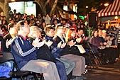 2010-10-31-金馬獎在桃園-龍潭-魯冰花:2010-10-31-金馬獎在桃園_龍潭魯冰花-0159.jpg