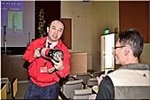 2010-11-10-龍潭鄉清潔隊教育訓練:2010-11-10-龍潭清潔隊-火災健康講習133.jpg