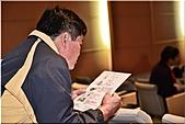 2010-11-10-龍潭鄉清潔隊教育訓練:2010-11-10-龍潭清潔隊-火災健康講習093.jpg